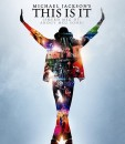 Kenny Ortega - Michael Jackson - Michael Jackson: This Is It - Koncertfilm - 1 lemezes változat - DVD