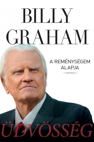 Billy Graham - Üdvösség