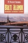 Roger Williams (Szerk.) - Balti �llamok