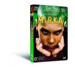 - Mirka - DVD
