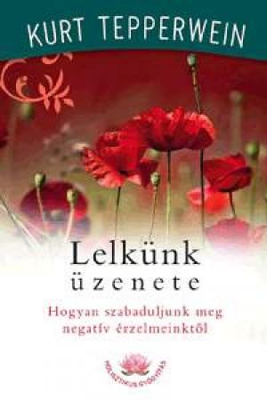 Kurt Tepperwein - Lelk�nk �zenete