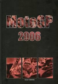 Budur Gabriella - MotoGP 2006