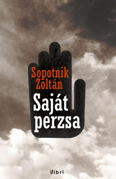 Sopotnik Zolt�n - Saj�t perzsa