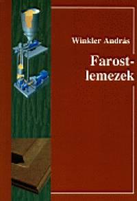 Winkler András - Farostlemezek