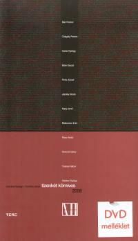 Csontos Gyöngyi - Csontos János - Tizenkét kőmíves