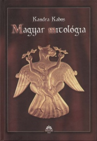 """Képtalálat a következőre: """"magyar mitológia"""""""