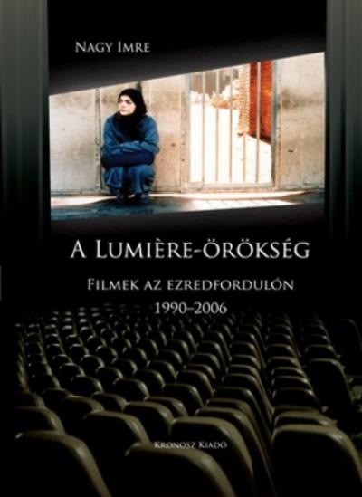 Nagy Imre - A Lumiere-örökség