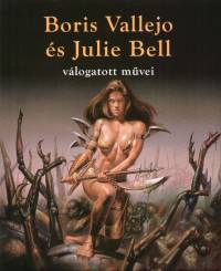 - Boris Vallejo és Julie Bell válogatott művei