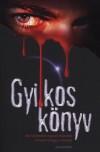 - Gyilkos k�nyv