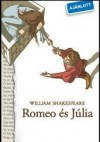 William Shakespeare - Romeo �s J�lia