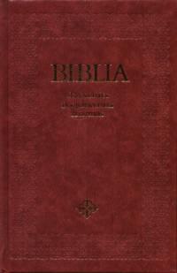 Rózsa Huba  (Szerk.) - Biblia - Ószövetségi és Újszövetségi Szentírás