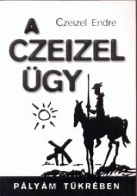 Dr. Czeizel Endre - A Czeizel ügy