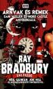 - Árnyak és rémek - Ray Bradbury emlékére