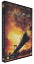 Justin Jones - Apokalipszis - Az Ítélet napja - DVD