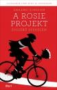 Graeme Simsion - A Rosie-projekt