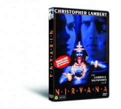 - Nirvana - DVD