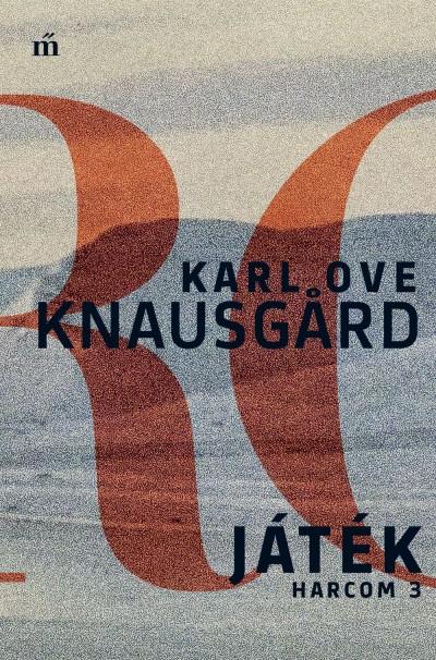 Karl Ove Knausgard - Játék