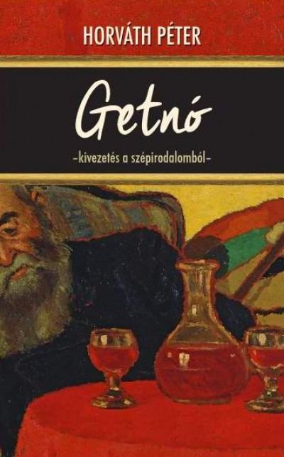 Horváth Péter - Getnó