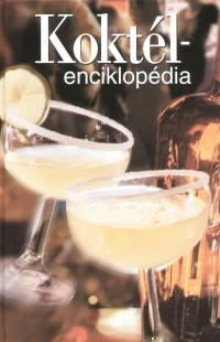 - Koktél - enciklopédia