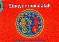 Ludvig Zsuzsanna - Magyar mandalák