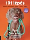 Kyra Sundance - 101 lépés