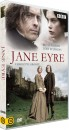 Susanna White - Jane Eyre - DVD