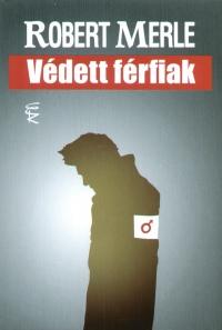 s01.static.libri.hu/cover/ae/4/614389_4.jpg