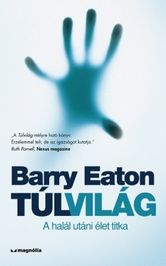 Barry Eaton - Túlvilág