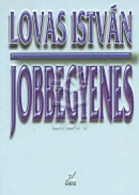 Lovas István - Jobbegyenes