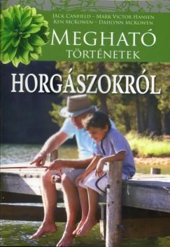 könyv a holtpont hipertóniájának megtörésével)
