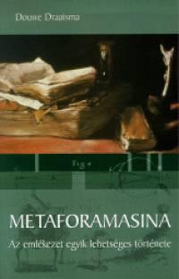 Douwe Draaisma - Metaforamasina