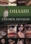 Wataru Ohashi - Testr�l olvas�s