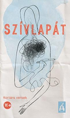Péczely Dóra  (Szerk.) - Szívlapát