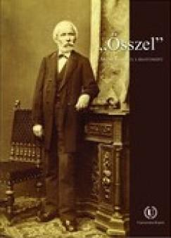 """Szilágyi Márton  (Szerk.) - """"Ősszel"""" - Arany János és a hagyomány"""