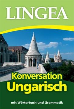 - Konversation Ungarisch