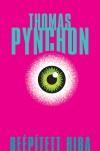 Thomas Pynchon - Be�p�tett hiba