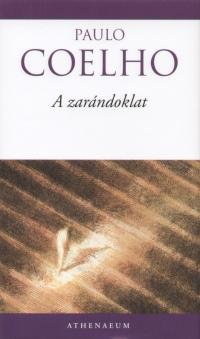 Paulo Coelho - A zarándoklat
