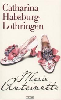 Best Biographies of Marie-Antoinette 680579_4