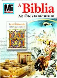 Reimar Gilsenbach - A Biblia - Az Ótestamentum