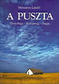 Mészáros László - A puszta