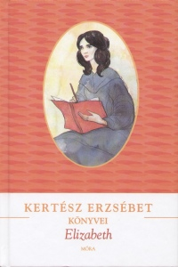 Kertész Erzsébet - Elizabeth