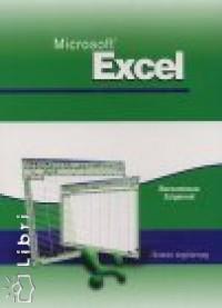 Bornemissza Zsigmond - Microsoft Excel