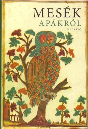 Boldizs�r Ildik� (Szerk.) - Boldizs�r Ildik� (V�l.) - MES�K AP�KR�L