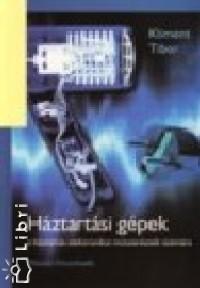 Kliment Tibor - Háztartási gépek