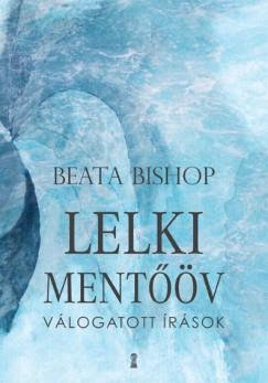 Beata Bishop - Gutman Bea  (Szerk.) - Lelki mentőöv