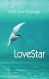 Andri Snaer Magnason - LoveStar