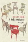 Irvin D. Yalom - A Schopenhauer-ter�pia