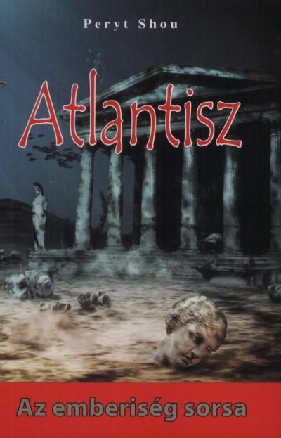 Peryt Shou - Atlantisz
