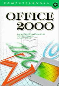Dr. Kovácsné Cohner Judit - Ozsváth Miklós - Office 2000