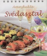Irina Rojtenberg  (Összeáll.) - Svédasztal